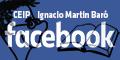 Facebook del colegio